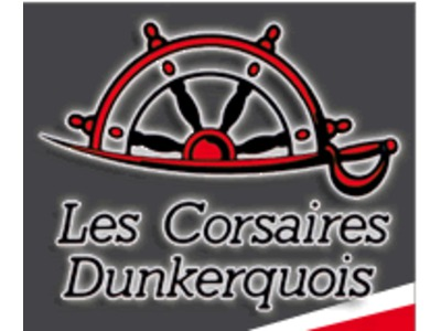 CORSAIRES DUNKERQUOIS
