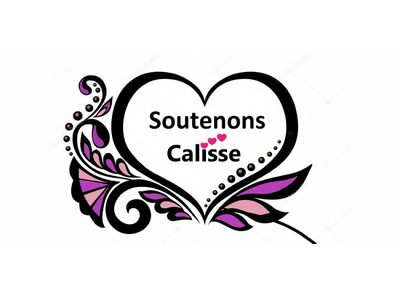 Association  CALISSE